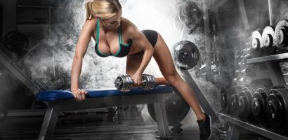 Is Overtraining Real