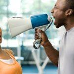 Is a Personal Trainer Worth It