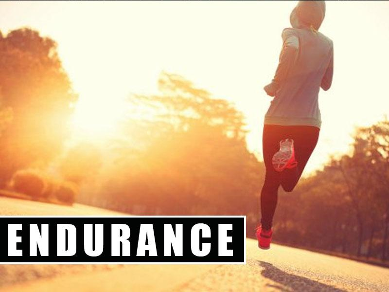 Endurance-Component-of-Fitness