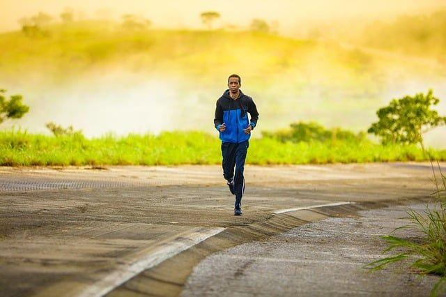 benefits of wearing a sauna suit while exercising